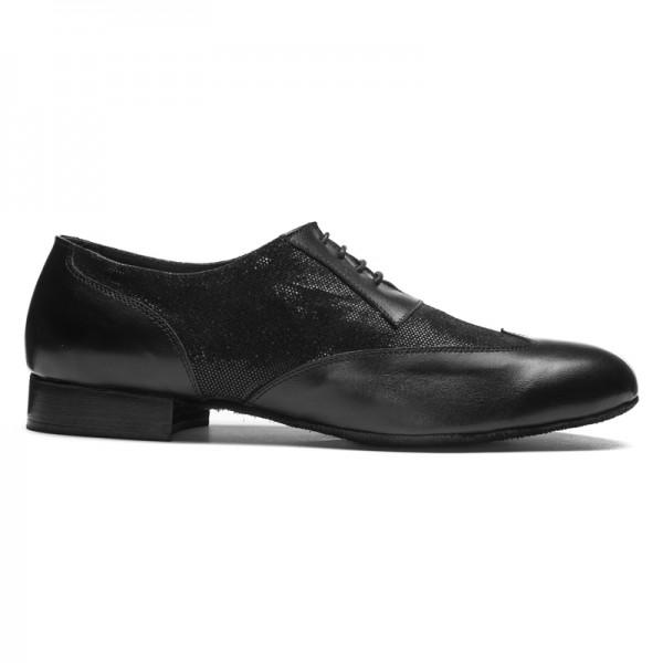 Men's shoe 2146