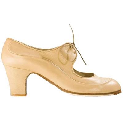 Flamenco Shoe ANGELITO