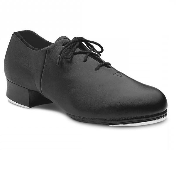 Tap shoe TAP FLEX ladies