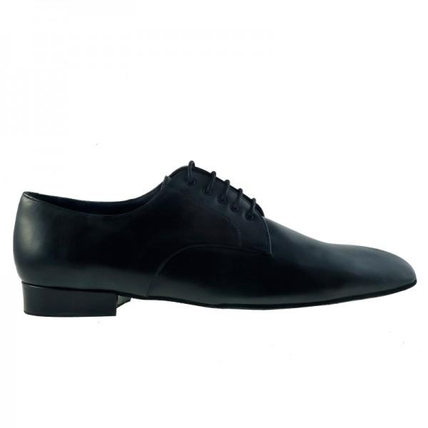 Mens shoe 189 MUMU