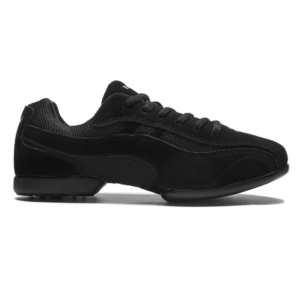 Dance Sneaker JIVE