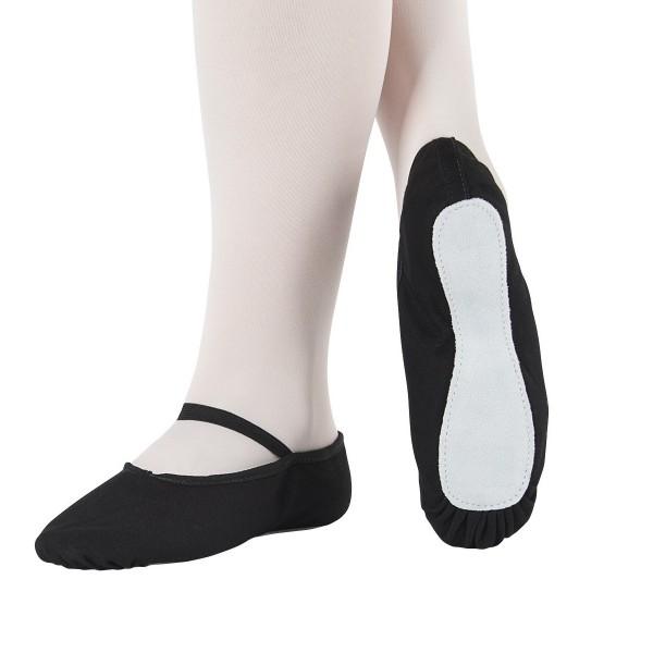 Ballettschläppchen BAE24