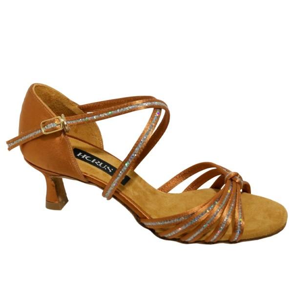 Sandale 1540 MIGNON