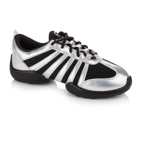 Low Profile Sneaker
