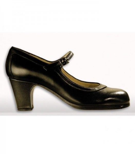 Flamenco Shoe SALON CORREA