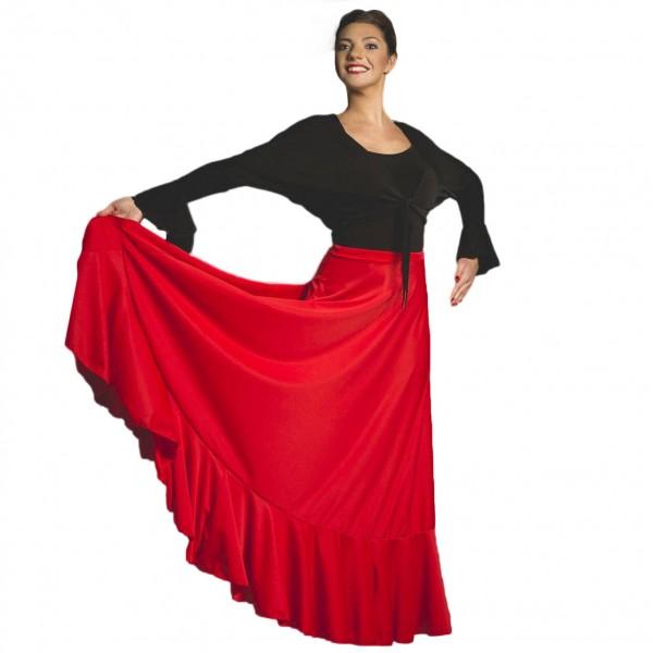 Mädchen Flamenco Rock ROCIANA