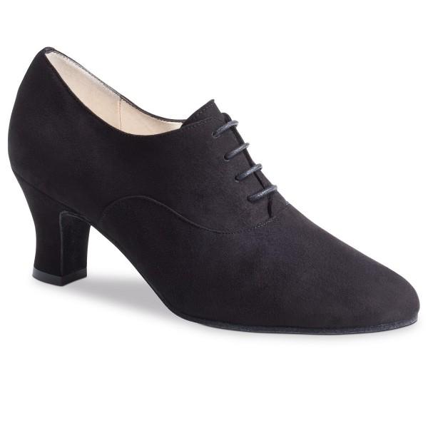 Ladies shoe OLIVIA 60