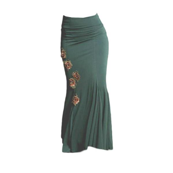 Skirt SARDON - just L left