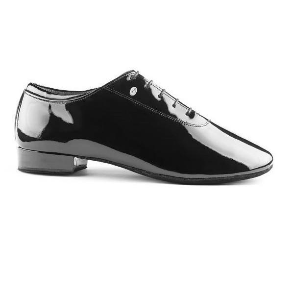 Patent shoe PD020 PREMIUM