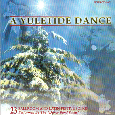 A Yuletide Dance