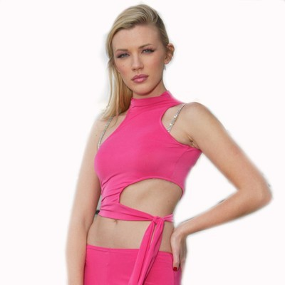 Cut out top T31