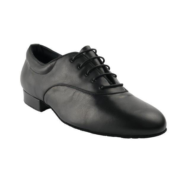 Mens Dance Shoe 178