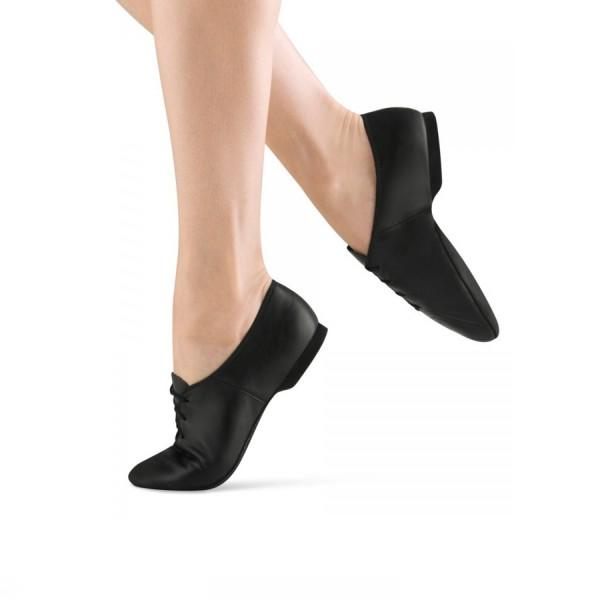 Jazz shoe DEBUT