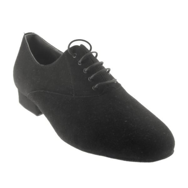 Mens Dance Shoe Style 122