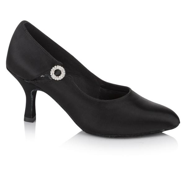 Ladies shoe CRYSTAL