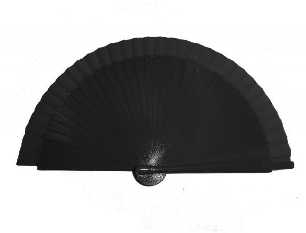 Fächer LISO 19 cm
