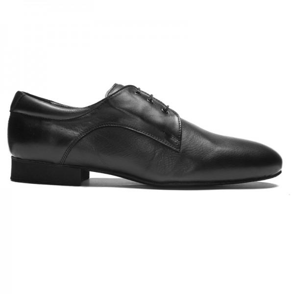 Men's shoe 2155