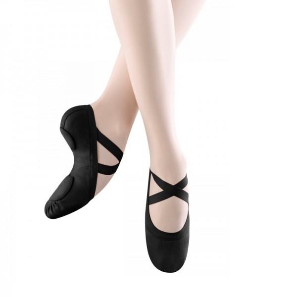 Ballettschläppchen SYNCHRONY