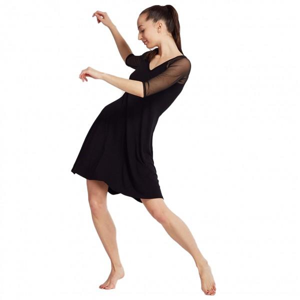 Kleid DELYA