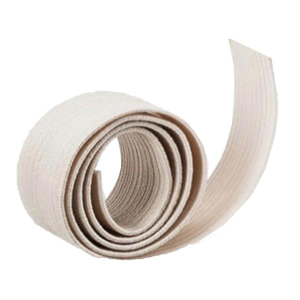 Elastikband 1,90 cm für Spitzenschuhe