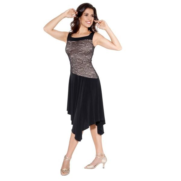 Kleid E11226