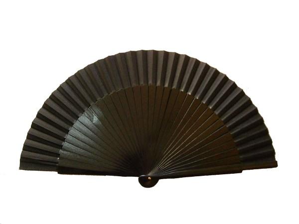 Fächer LISO 23 cm