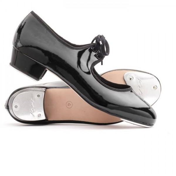 Tap shoe STAR TAP