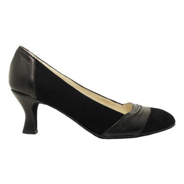 Ladies Court Shoe 765
