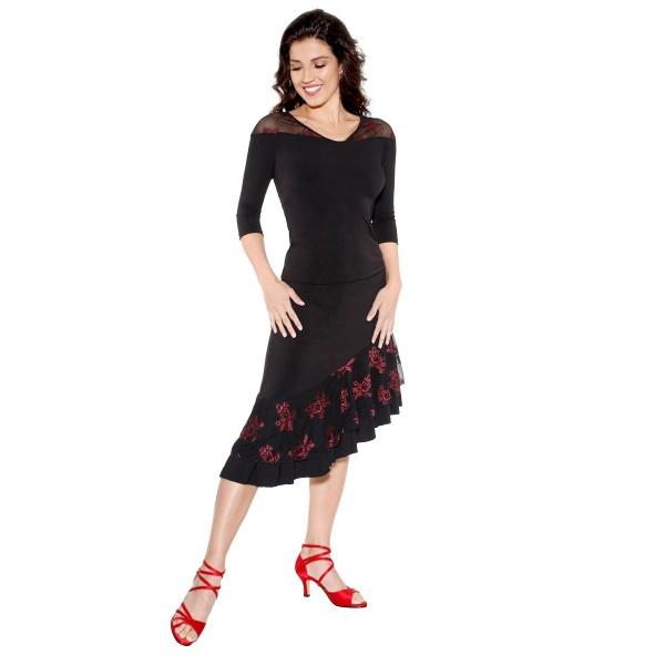 Skirt E11218