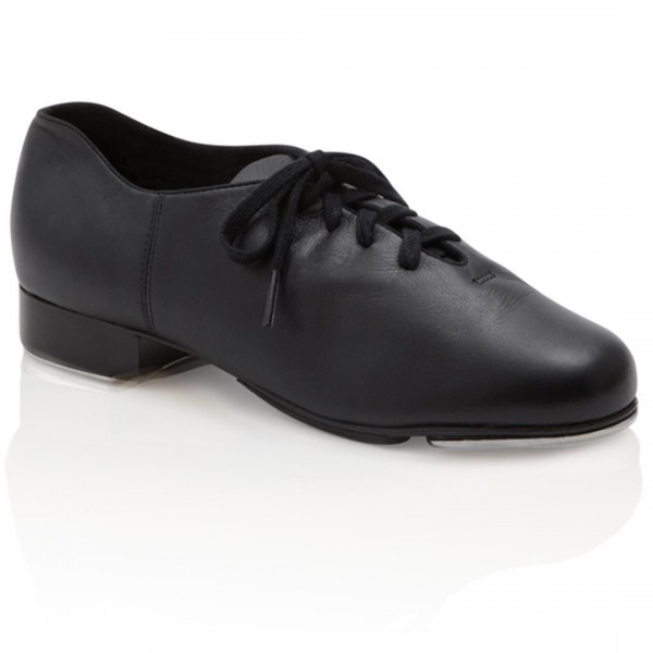 Tap shoe CADENCE