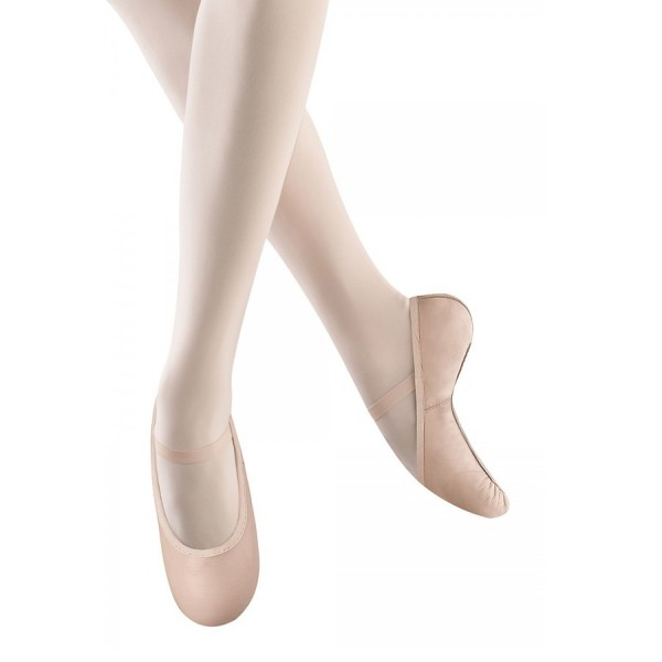Ballettschläppchen Belle