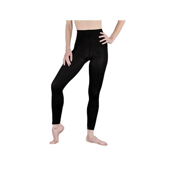 Mädchen Tanz Leggings 60 DEN