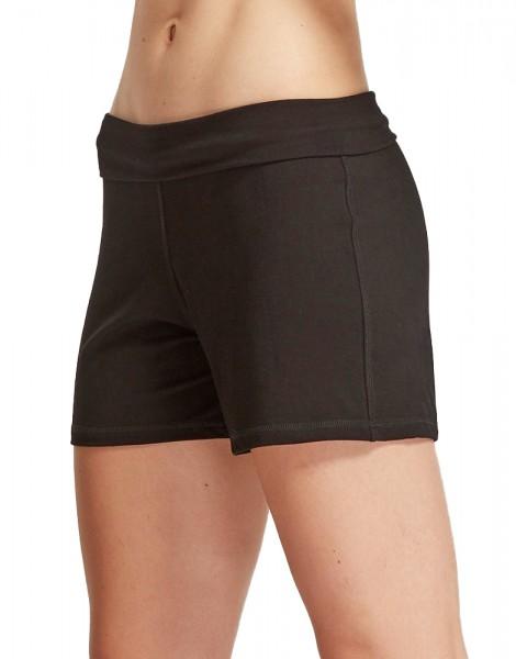Shorts ALIBI