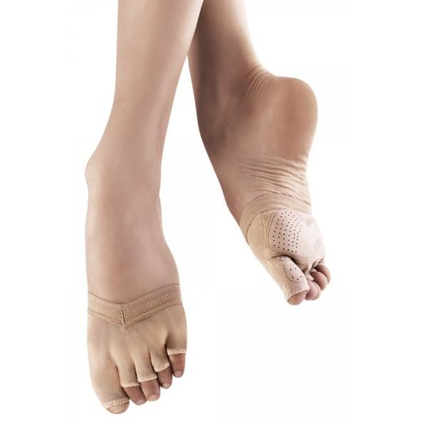 Foot glove SOLEIL