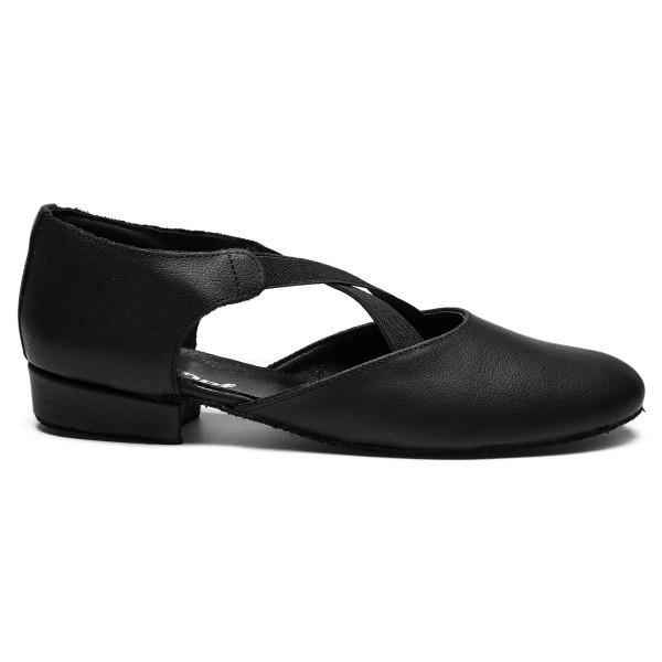 X-Strap Sandal
