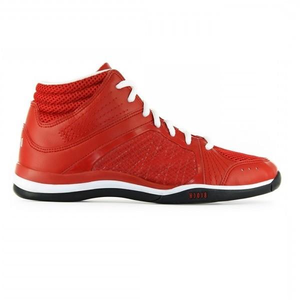 Dance Sneaker TRAVERSE MID