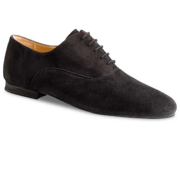 Men's shoe 28044