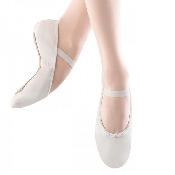 Ballettschläppchen DANSOFT