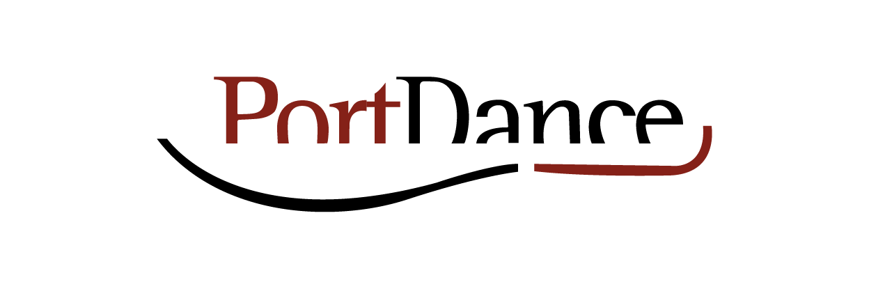 Portdance