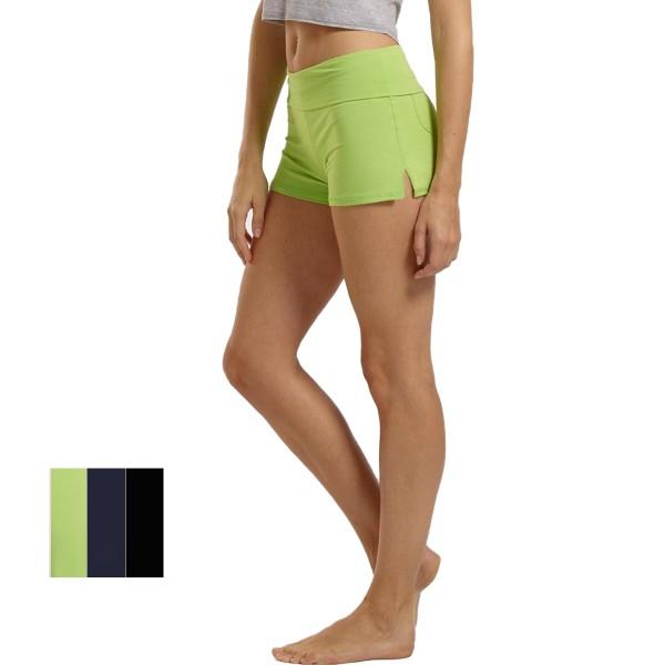 Shorts ATAL