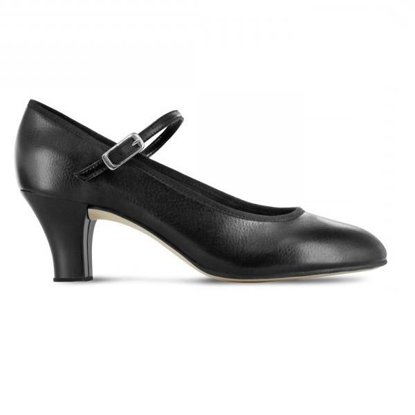Charakter Schuh KICKLINE