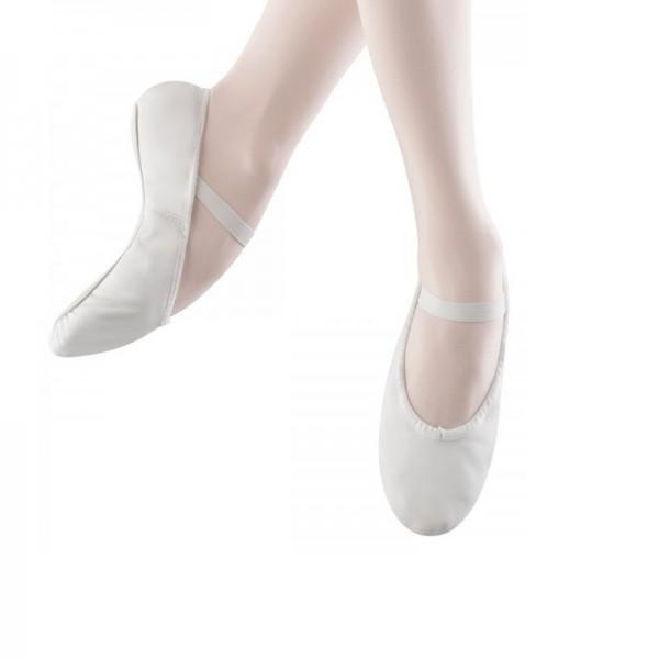 Ballettschläppchen ARISE