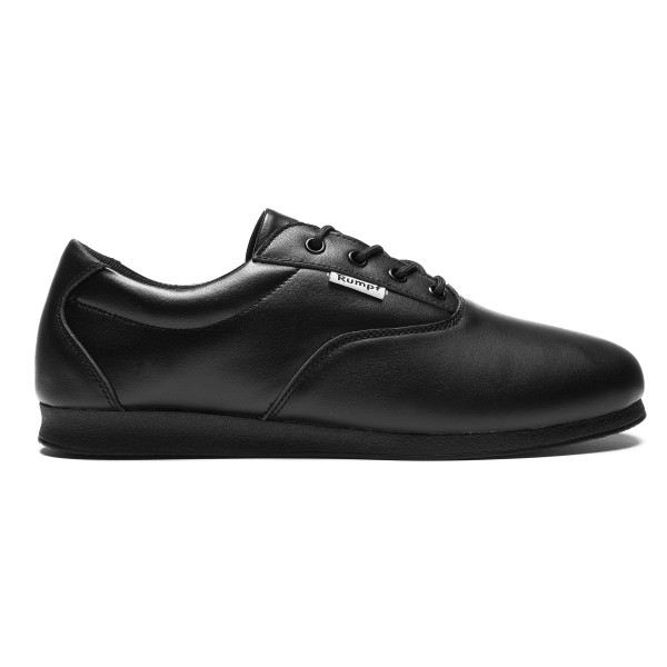 Dance Sneaker TWIST