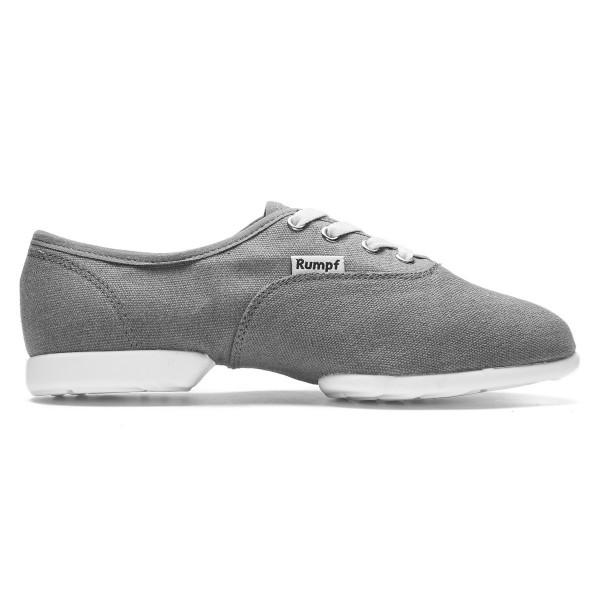 Dance Sneaker BEE