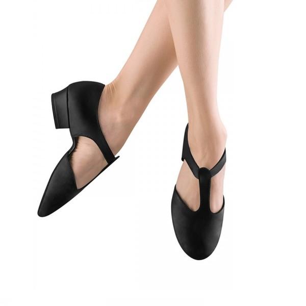 Griechische Sandale S0407L