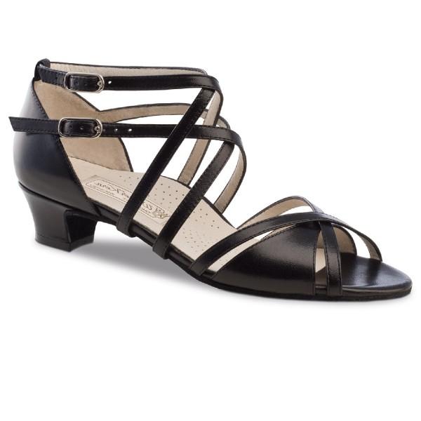Ladies shoe EVA 34
