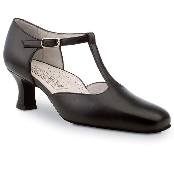 Ladies shoe CELINE