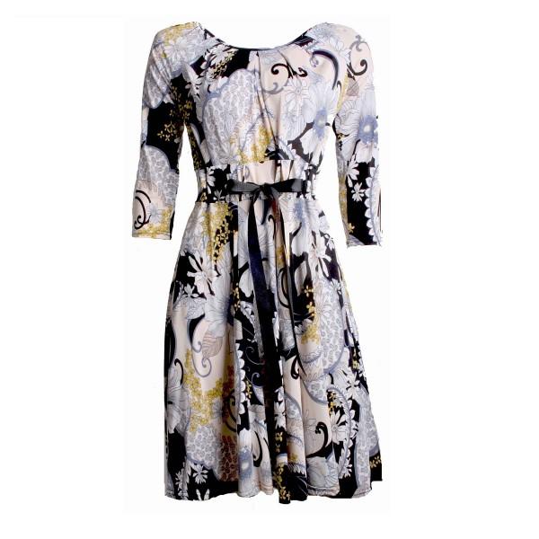 Dress PRISCA