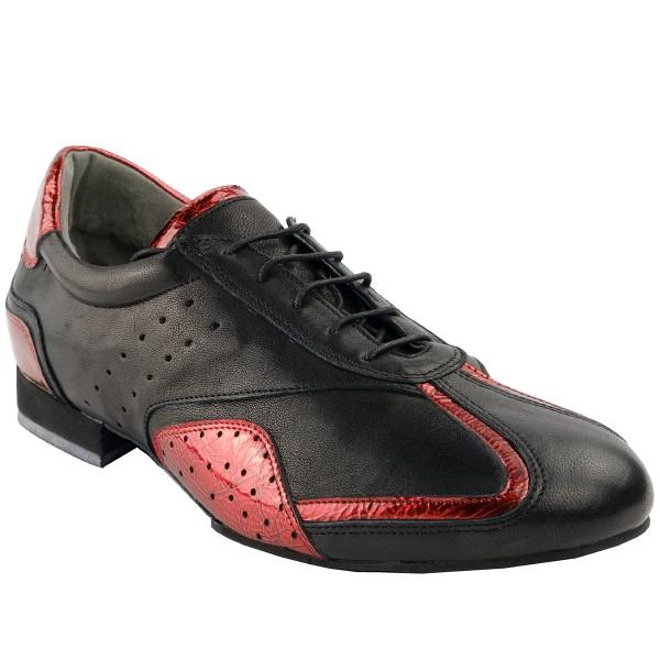 Herren Sneaker Modell 118