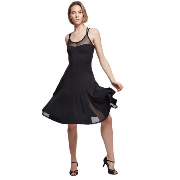 Kleid DONNA